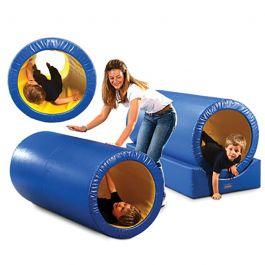 Roller Tunnel