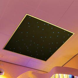 WiFi Starry Sky Panel