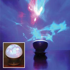 Laser Sphere Projector 20378R