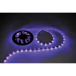 WiFi LED Strip Light System
