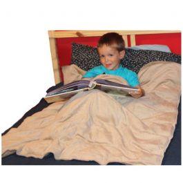 Sleep Tight Weighted Blanket