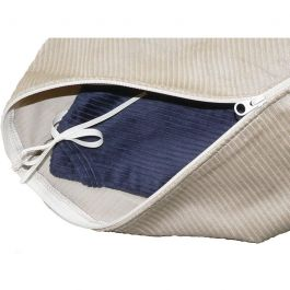 Relaxer Weighted Blanket Cover