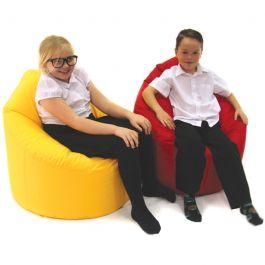 Primary Chair Bean Bag