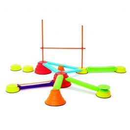Giant Build and Balance Set