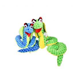 UV Giant Snake