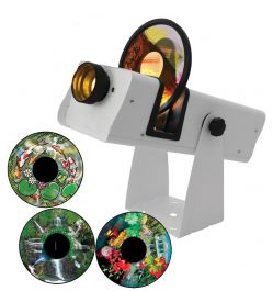 Causeway Projector Starter Saver Pack