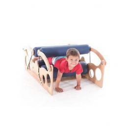Medium Sensory Theraputic Body Roller