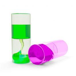 UV Mini Ooze tube