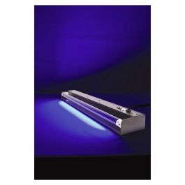 UV Lamp - Medium