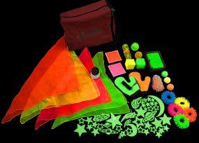 UV Kit Medium